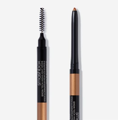 Crayon illuminateur Brow Tech