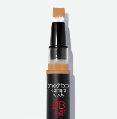 Camera Ready BB Cream Eyes SPF 15