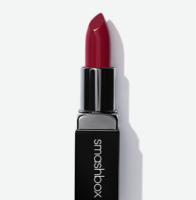 Rouge à lèvres Be Legendary